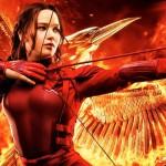 Hunger Games: Il canto della rivolta-Parte II