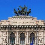 Corte di Cassazione: Sconti fino all'80% per la Tarsu in caso di disservizio
