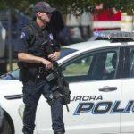 Canada doppio attentato, camion contro folla. E' TERRORISMO.