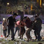 Massacro a Las Vegas