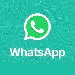 Whatsapp down: ancora una volta!