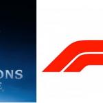La divisione dei diritti sportivi fra Rai e Sky