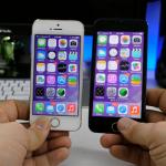 Guida per scoprire se Apple sta rallentando il tuo iPhone