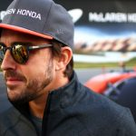 Fernando Alonso correrà anche nella 24H di Les Mans e nel Wec 2018