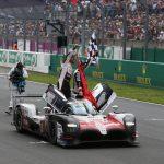 Sintesi integrale [video] della 24h Le Mans