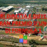 Orari diretta e differita Gran Premio d'Ungheria