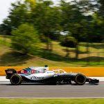 Analisi di metà stagione della Williams Racing Martini (e piloti)