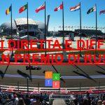 Orari diretta e differita del Gran Premio di Russia