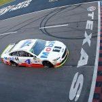 NASCAR e WEC contro il calendario  della Formula 1
