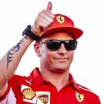 La Ferrari annuncia il non rinnovo di Raikkonen, mentre quest'ultimo annuncia il ritorno in Sauber