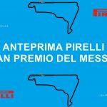 GP Messico F1 | Antrprima Pirelli del Gran Premio del Messico