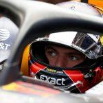 GP USA | Verstappen approfitta della partenza in retrovia per sostituire il cambio, partirà 18esimo