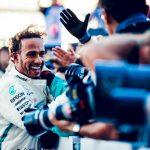 GP del Messico | Max Verstappen vince la gara davanti le Ferrari e Lewis Hamilton il quinto titolo mondiale