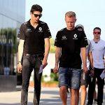 GP USA F1 | Kevin Magnussen e Esteban Ocon squalificati dal Gran Premio degli USA