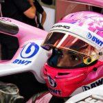 Gran Premio del Giappone | Esteban Ocon Penalizzato in griglia e Sebastian Vettel partirà in P8