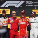 GP USA | Pagelle piloti del Gran Premio degli Stati Uniti