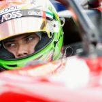 Formula 1   Louis Deletraz testerà la Haas nei test di Abu Dhabi