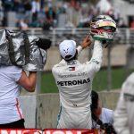 Qualifiche GP del Brasile | Pole di Lewis Hamilton, secondo Sebastian Vettel, convocato dai commissari