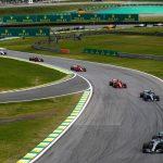 GP del Brasile | Pagelle piloti del Gran Premio del Brasile
