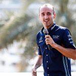 F1 Mercato piloti | Robert Kubica ha conquistato il sedile della Williams per la stagione 2019
