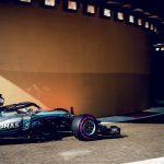 GP Abu Dhabi FP2 | Valtteri Bottas leader davanti alle due Red Bull, Lewis Hamilton convocato dai commissari