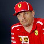 Formula 1   Abu Dhabi Test: Kimi Raikkonen sarà a bordo della Sauber nei test post stagionali