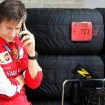 MotoGP | Il team Aprilia si prende l'ex direttore sportivo della Ferrari Massimo Rivola