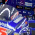 MotoGP | Maverick Vinales conquista la pole del GP di Valencia, in una qualifica drammatica