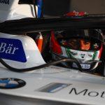 Formula E | Antonio Felix da Costa è il primo poleman con la Gen2 all'e-Prix di Ad Diriyah