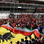 Formula 1 | Il Gran Premio d'Italia a Monza messo a rischio da un assessore 5 stelle