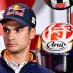 MotoGP | Gli organizzatori del Gran Premio di Jerez intitolano una curva a Dani Pedrosa