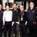 Formula E | Il campione in carica di Formula E Jean-Eric Vergne prolunga il contratto con DS Techeetah