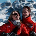 Formula 1 | Micheal Schumacher: percorriamo i 5 anni dall'incidente di Micheal Schumacher sulla neve