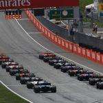 Formula 1 2019 | Pubblicate le liste ufficiali di iscrizione al mondiale di Formula 1 2019, molte novità presenti