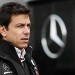 Formula 1 | Toto Wolff teme che i rivali possano trovare scappatoie nel nuovo regolamento 2019