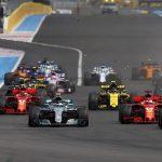 Formula 1 | Tutti gli orari e le date ufficiali dei Gran Premi del mondiale 2019 di F1