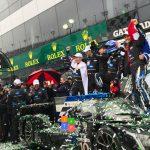 IMSA | La 24h di Daytona interrotta anticipatamente viene vinta dalla Wayne Taylor Racing Cadillac DPi