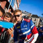 WEC | Sergey Sirotkin sarà un pilota SMP Racing nel World Endurance Championship