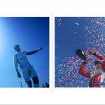 Formula E | Sam Bird vince un caotico E-Prix di Santiago, Pascal Wehrlein conquista il suo primo podio nella serie