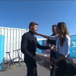 Formula 1 | Le parole di Max Verstappen dopo la giornata con i commissari dell'E-Prix di Marrakesh