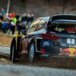 WRC | Rally di Monte Carlo: il programma e le novità del 2019