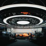 F1, presentazione monoposto 2019 | La McLaren presenta la sua nuova MCL34 e la sua livrea