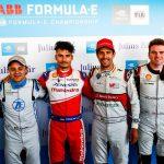 Formula E | Pascal Wherlein conquista la prima pole in FE, Felipe Massa partirà terzo