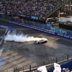 Formula E | Lucas di Grassi vince l'E-Prix del Messico all'ultimo respiro, Pascal Wehrlei tradito dalla batteria