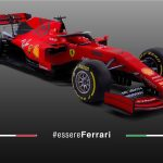 Formula 1 | Analisi tecnica della nuova Ferrari SF90, tutto ciò che c'è da sapere sulla nuova monoposto