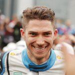Formula E | I comissari dell'E-Prix di Hong Kong hanno spodestato Sam Bird, Edoardo Mortare diventa il vincitore