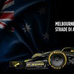Formula 1 | Anteprima Pirelli Gran Premio d'Australia 2019, con le spiegazioni di Mario Isola