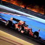 Formula 1 | Pericolo scampato, nessuna penalità per Sebastian Vettel, prima fila confermata