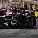 Formula 1 | Romain Grosjean penalizzato per aver ostacolato Lando Norris nel Q1 del Bahrain