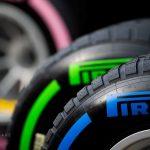 Formula 1 | Pirelli pubblica la scelta di mescole per il GP d'Australia e spiega il loro utilizzo secondo il nuovo regolamento
